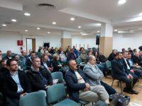 Merhamet u Mostaru obilježio 107. godišnjicu