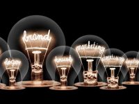 Kako razmišljaju potrošači: Pet zanimljivosti iz svijeta neuromarketinga