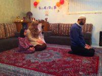 Je li naš dom – Islamski dom?