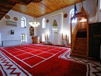 Čište se džamije i haremi: U Bosni i Hercegovini ramazan se dočekuje u tišini
