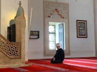 Ramazanska hutba reisu-l-uleme Huseina ef. Kavazovića