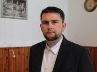 Ammar Čopelj: Cilj Ramazana su bogobojaznost i svijest o Allahu dž.š.