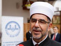 Muftija Abdibegović: U ovom ramazana imamo veću odgovornost