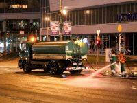 Počela proljetna akcija čišćenja Sarajeva