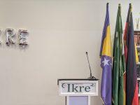 """Džemat """"Ikre"""" iz Minhena gradi Islamski centar vrijedan 4,5 miliona eura"""