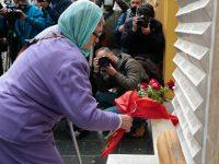 Obilježena 28. godišnjica masakra u sarajevskoj Ferhadiji: Naša obaveza je da ne zaboravimo