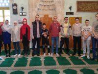 Medžlis IZ Livno: u vremenu pandemije 16 završenih hatmi