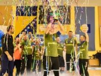 Osma sezona BH Telecom Fair Play lige čeka na svog šampiona