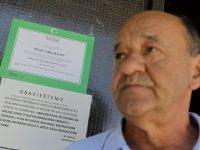 Hasan Pezić ove godine će naći smiraj u Potočarima: Sin Fikret konačno će ocu moći na mezaru proučiti Fatihu