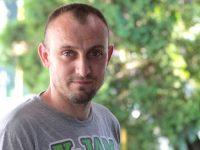 Ukopaće djeda 11. jula: Mihad Zukanović kao osmogodišnji dječak preživio pakao Srebrenice