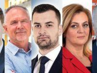 Sudbinski izbori za Bošnjake u Hrvatskoj