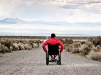 """Ono kad nisi """"pravi invalid"""" i nemaš ista prava kao drugi"""