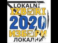 Poruka ambasadora u Norveškoj: Registrujte se za izbore, odlučujete o sudbini Mostara