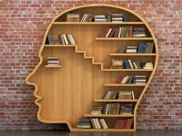 Deset djela koja vrijedi pročitati