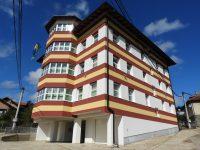 Historijski dan za MIZ Doboj: Otvoren Islamski kulturni centar