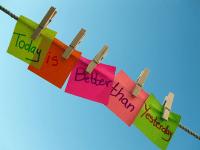 Kako afirmacije mogu promijeniti vaš život nabolje?