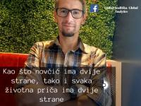 Dvije strane medalje života osoba s invaliditetom u Bosni i Hercegovini