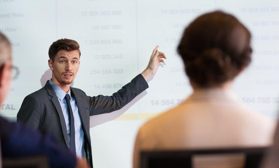 Ako obhájiť prácu? Pre bakalársku či diplomovú prácu platí toto
