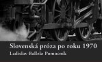 Ladislav Ballek: Pomocník – analýza diela v prezentácii