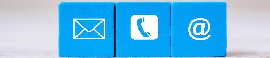 Píše sa e-mail, email, mail alebo mejl?