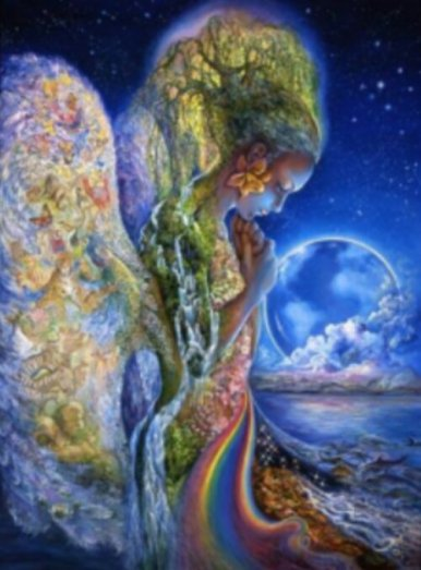 http://insideawitchescabinet.wordpress.com/2012/06/18/the-goddess/