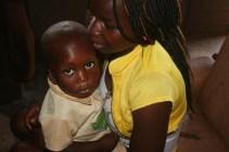 filles mères-témoignage nadège-benin