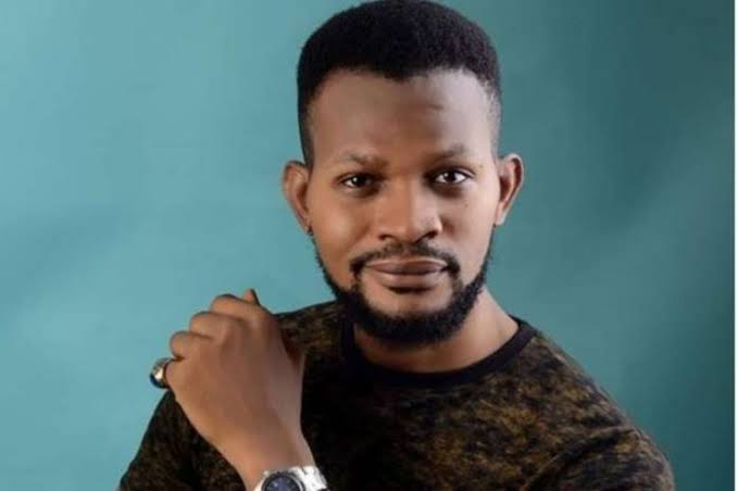 I am leaving Nigeria. I am being harassed for being gay - Uche Maduagwu says