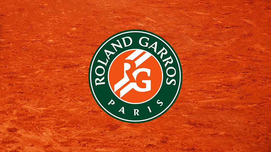 Una leyenda llamada Roland Garros
