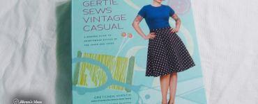 Gertie-sews-vintage-casual