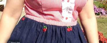 cherrie-outfit-close-up