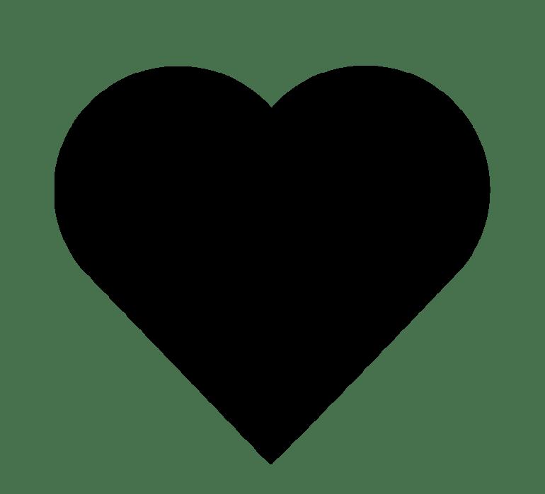 Simple-Heart