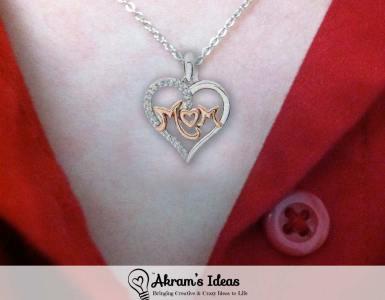 Akram's Ideas: Modcloth Loves Mom