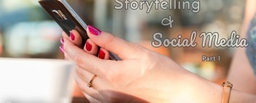 3 key factors why storytelling is so effective for growing your social media.