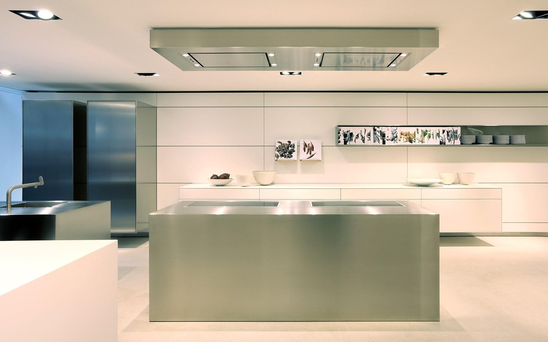 trendy kitchen wallpaper discount kitchens melbourne doorka akrilik kapak and panel türkiye 39nin en