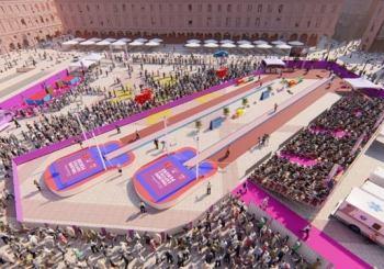 Διεθνές Μίτινγκ Άλματος επί Κοντώ στην Καλαμάτα την Άνοιξη του 2022