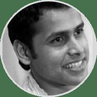 Aniruddh Bagalkot