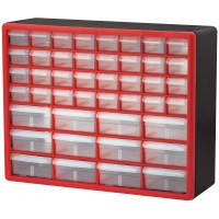 Plastic Storage Containers | Stackable Storage Bins | Akro ...
