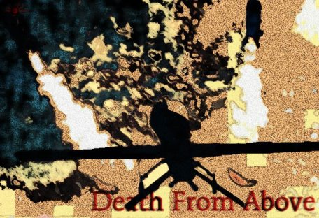 Death_From_Above_Drones_AKR