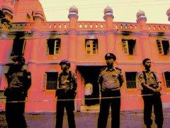Burma_Burnt_Orphanage