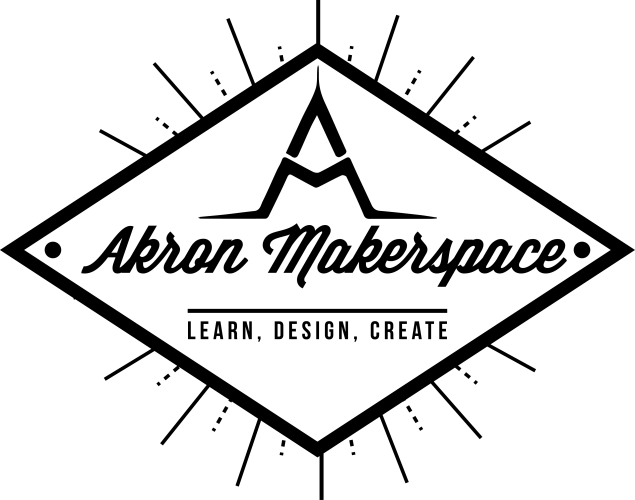 Akron Makerspace
