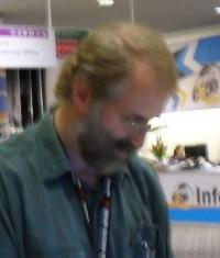 Pete SMakula