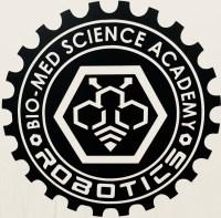 Bio-Med Robotics