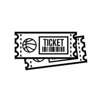 Akron Aviators Season Tickets