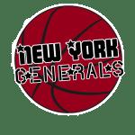 NY Generals