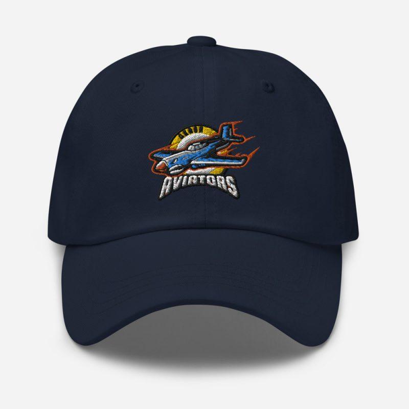 classic-dad-hat-navy-front-606770b70ba4f.jpg