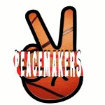Pennsylvania Peacemakers