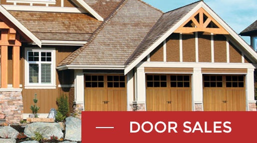 Akron Garage Door serving Akron Canton Medina Ohio For All Garage Door Needs Since 1987