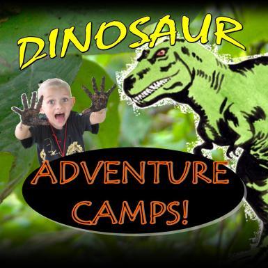 dinosaur-camp-2