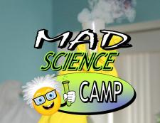 mad-science