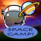space-camp-logo